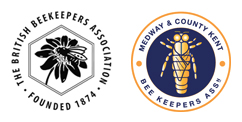 Beekeepers Associations
